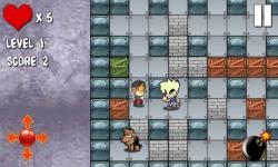 Bomber Boom Clash screenshot 1/4