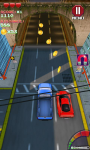 Mobile Touch Racer 3d screenshot 1/6