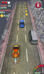 Mobile Touch Racer 3d screenshot 3/6