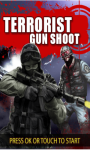Terrorist Gun Shoot-free screenshot 1/1
