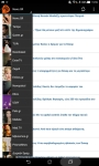 Greek Lifestyle Gossip News screenshot 4/6
