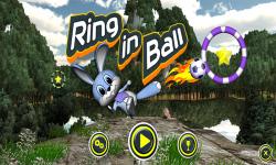 Ring In Ball screenshot 1/6