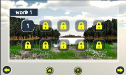 Ring In Ball screenshot 3/6