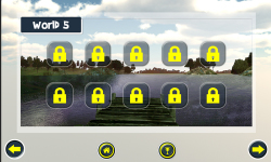 Ring In Ball screenshot 4/6