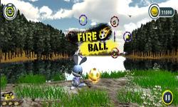 Ring In Ball screenshot 5/6