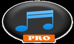 Mp3 Downloader Music Download screenshot 3/3