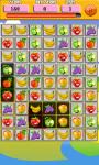 Fruit Crush Winter Age screenshot 4/4