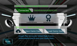 Objects Shooter in Space 3D screenshot 4/6
