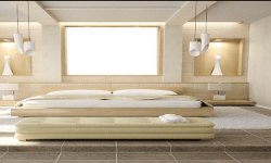 Bed room photo frame  screenshot 3/4