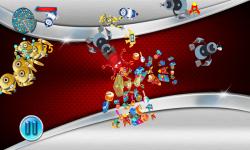 Robot Defense screenshot 5/6