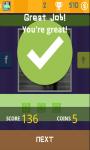 Icon Mania Fun screenshot 3/4