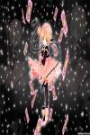 Card Captor Sakura Wallpapers screenshot 1/2