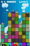 Towers FREE screenshot 4/4