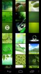 Green Wallpapers free screenshot 2/5
