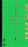 Rail Puzzle screenshot 3/6
