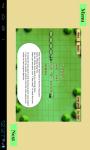 Rail Puzzle screenshot 5/6