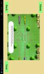 Rail Puzzle screenshot 6/6