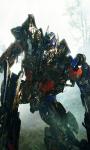 Transformers Wallpaper by AL screenshot 2/6