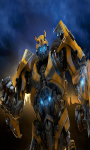 Transformers Wallpaper by AL screenshot 3/6