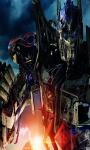 Transformers Wallpaper by AL screenshot 5/6