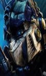 Transformers Wallpaper by AL screenshot 6/6
