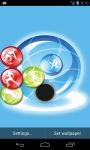 Crystal Ball HD Free screenshot 2/5