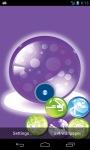 Crystal Ball HD Free screenshot 3/5