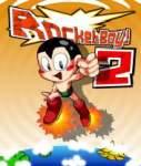 RocketBoy2 screenshot 1/1
