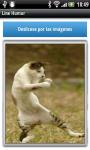 Line Humor screenshot 4/4