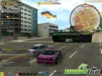 nfs danger racer 2013 screenshot 5/6