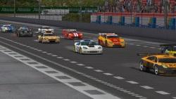 nfs danger racer 2013 screenshot 6/6