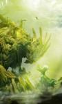 Guild Wars 2 Best HD Live Wallpapers screenshot 3/4