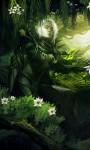 Guild Wars 2 Best HD Live Wallpapers screenshot 4/4