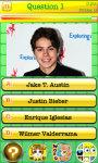 Celebrities Fun Challenge Free screenshot 3/6