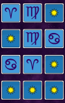 Identicon screenshot 4/6