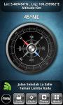 ON Compass screenshot 1/6