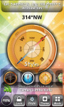 ON Compass screenshot 2/6