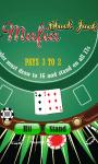 Mafia Black Jack screenshot 1/6