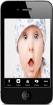 Newborn Baby Clothes 2 screenshot 1/4