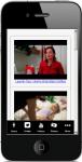 Newborn Baby Clothes 2 screenshot 3/4