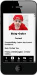 Newborn Baby Clothes 2 screenshot 4/4