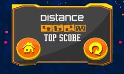 Flappy Balloon screenshot 3/4