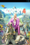 Far Cry 4 Live Wallpaper screenshot 1/5