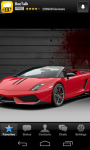 Dream Cars Lamborghini Wallpapers screenshot 6/6