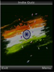 Indian Mind Tester screenshot 2/3