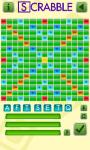 Scrabble Classic screenshot 1/6
