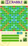 Scrabble Classic screenshot 2/6