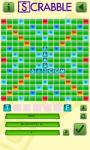 Scrabble Classic screenshot 3/6