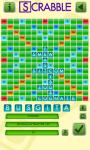 Scrabble Classic screenshot 4/6