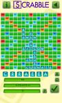 Scrabble Classic screenshot 5/6